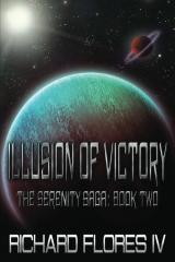 Illusion of Victory