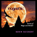 Mystic - Stories of Magic and Wonder