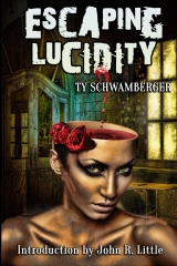 Escaping Lucidity