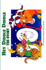 Hey Diddle Diddle: The Story