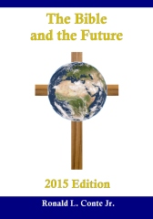 The Bible and the Future: 2015 edition