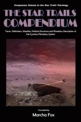 The Star Trails Compendium