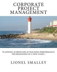 Corporate Project Management