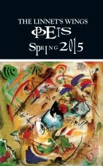 The Linnet's Wings Spring Poetry 2015