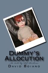 Dummy's Allocution
