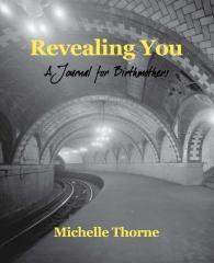 Revealing You