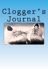 Clogger's Journal