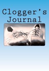 Clogger's Journal