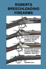 Roberts Breechloading Firearms