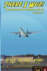 There I Wuz! Volume II
