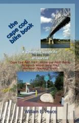 The Cape Cod Bike Book