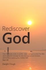 Rediscover God