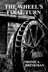 The Wheel's Final Turn
