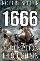 1666 Redemption Through Sin