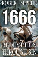 1666 Redemption Through Sin