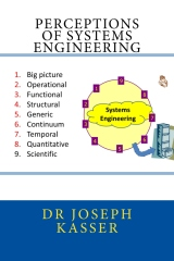 Perceptions of Systems Engineering