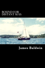 Bound for Distant Seas