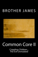 Common Core II