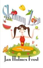 Skinny Zen