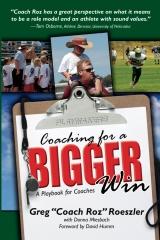Coaching For A Bigger Win