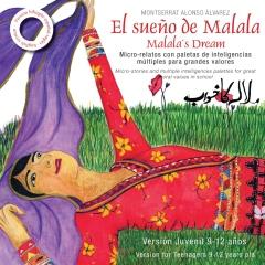 El sueno de Malala (Version Juvenil)