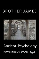 Ancient Psychology