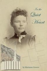 In the Quiet Heart