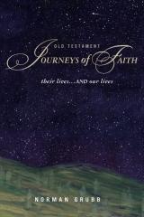 Old Testament Journeys of Faith