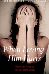 When Loving Him Hurts