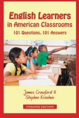 English Learners in American Classrooms
