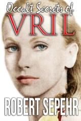 Occult Secrets of Vril