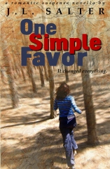 One Simple Favor