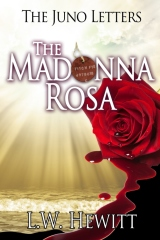 The Madonna Rosa