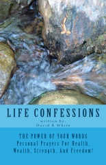 Life Confessions