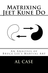 Matrixing Jeet Kune Do