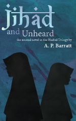 Jihad and Unheard