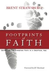 Footprints of Faith