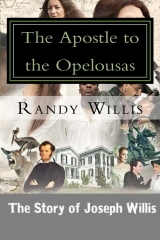 The Apostle to the Opelousas