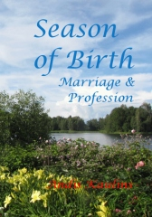 Season of Birth, Marriage & Profession