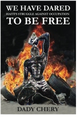 We Have Dared to Be Free