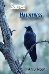Sacred Hauntings