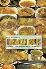 Jamaican Soups