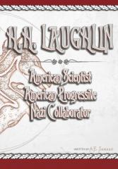 H.H. Laughlin