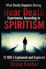 What Really Happens During Near Death Experiences, According to Spiritism