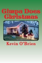 Gimpa Does Christmas