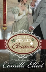The Spinster's Christmas