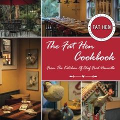 The Fat Hen Cookbook