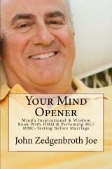 Your Mind Opener
