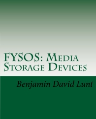 FYSOS: Media Storage Devices