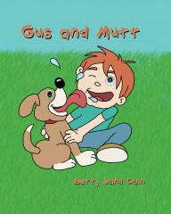 Gus and Mutt